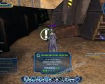 Investigation: Cadmus Research Findings, step 3 Cadmus Research Findings - Radiation poisoning  image 12 thumbnail