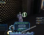 Investigation: Cadmus Research Findings, step 4 Cadmus Research Findings - Possible Energy Source  image 9 thumbnail