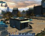 Briefing: University of Metropolis, step 2 U of Metropolis: Business  image 336 thumbnail