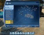 Briefing: University of Metropolis, step 2 U of Metropolis: Business  image 338 thumbnail
