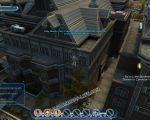 Briefing: University of Metropolis, step 3 U of Metropolis: Metas  image 339 thumbnail