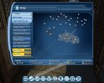 Briefing: University of Metropolis, step 3 U of Metropolis: Metas  image 340 thumbnail