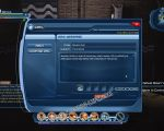 Briefing: University of Metropolis, rewards image 642 thumbnail