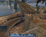 Briefing: Brainiac Incursion, step 3 Brainiac Incursion Brainiac  image 79 thumbnail