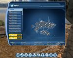 Briefing: Brainiac Incursion, step 3 Brainiac Incursion Brainiac  image 80 thumbnail