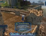 Briefing: Brainiac Incursion, step 3 Brainiac Incursion Brainiac  image 81 thumbnail