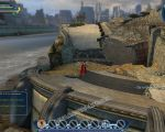 Briefing: Brainiac Incursion, step 4 Brainiac Incursion Brainiac (2)  image 356 thumbnail
