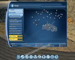 Briefing: Brainiac Incursion, step 4 Brainiac Incursion Brainiac (2)  image 357 thumbnail