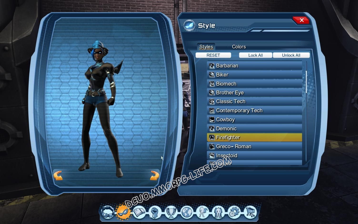 Collection: Daily Planet Guides, rewards image 2302 middle size