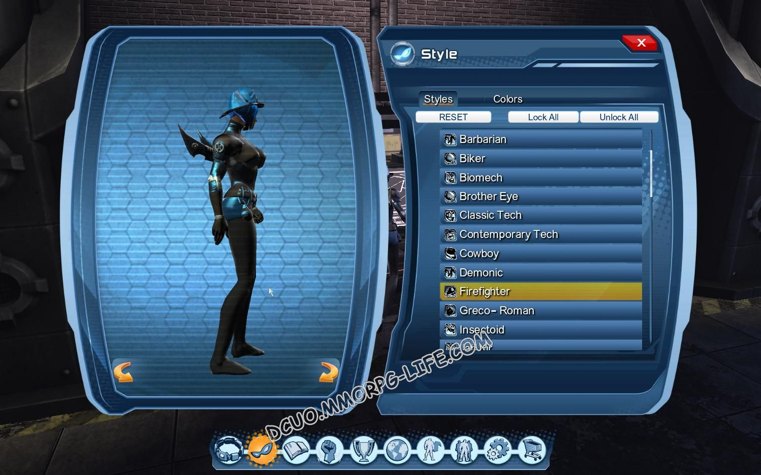 Collection: Daily Planet Guides, rewards image 2303 middle size
