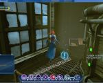 Briefing: ACE Chemical, step 5 Batman (2)  image 2468 thumbnail