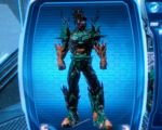 Collection: Kryptonite Isotopes, rewards image 2630 thumbnail