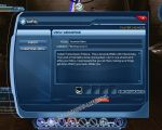 Briefing: Area 51, rewards image 205 thumbnail