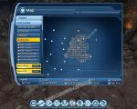 Briefing: Brainiac Incursion (Gotham/Burnley), step 2 Brainiac Incursion: Lois Lane  image 248 thumbnail