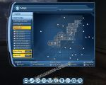 Briefing: Brainiac Incursion (Gotham/Burnley), step 4 Brainiac Incursion: Brainaic (2)  image 255 thumbnail