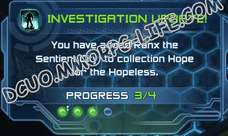 Investigation: Hope for the Hopeless, step 4 Ranx the Sentient City  image 2992 middle size