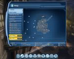 Briefing: Arkham Unleashed: Episode 1, step 4 Arkham I: Police Radio  image 626 thumbnail
