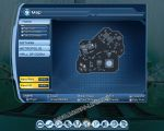 Briefing: HIVE Moon Base, step 3 Hive Moon Base: Booster Gold  image 843 thumbnail