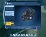 Briefing: HIVE Moon Base, step 6 Hive Moon Base: Superman  image 855 thumbnail