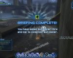 Briefing: Sun Doller, step 4 Sun Doller: Fire and Ice  image 1423 thumbnail