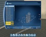 Briefing: STAR Labs, step 2 STAR Labs: Star Tech  image 936 thumbnail