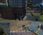 Briefing: Hearts of Darkness: Episode 3, step 1 Darkness III: Diamond  District  image 1118 thumbnail