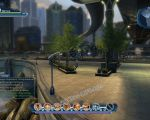Briefing: Hearts of Darkness: Episode 3, step 2 Darkness III: Jack Ryder  image 1121 thumbnail