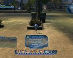 Briefing: Hearts of Darkness: Episode 3, step 2 Darkness III: Jack Ryder  image 1123 thumbnail