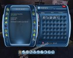 Briefing: Hearts of Darkness: Episode 3, rewards image 1206 thumbnail