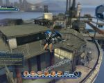 Briefing: Hearts of Darkness: Episode 4, step 3 Darkness IV: Jack Ryder  image 1225 thumbnail