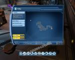 Investigation: STAR Materials Handling, step 2 Arcanomatrix STAR Stasis Pod  image 1514 thumbnail