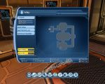 Investigation: STAR Materials Handling, step 5 Kryptonite STAR Stasis Pod  image 1582 thumbnail