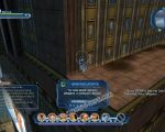 Briefing: LexCorp, step 1 LexCorp: Metagene  image 1546 thumbnail