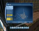 Briefing: LexCorp, step 1 LexCorp: Metagene  image 1545 thumbnail