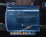 Briefing: LexCorp, rewards image 1560 thumbnail