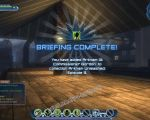 Briefing: Arkham Unleashed: Episode 3, step 4 Arkham III: Commissioner Gordon  image 1600 thumbnail