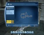 Briefing: Stryker's Island, step 2 Stryker's Island: Jack Ryder  image 2061 thumbnail