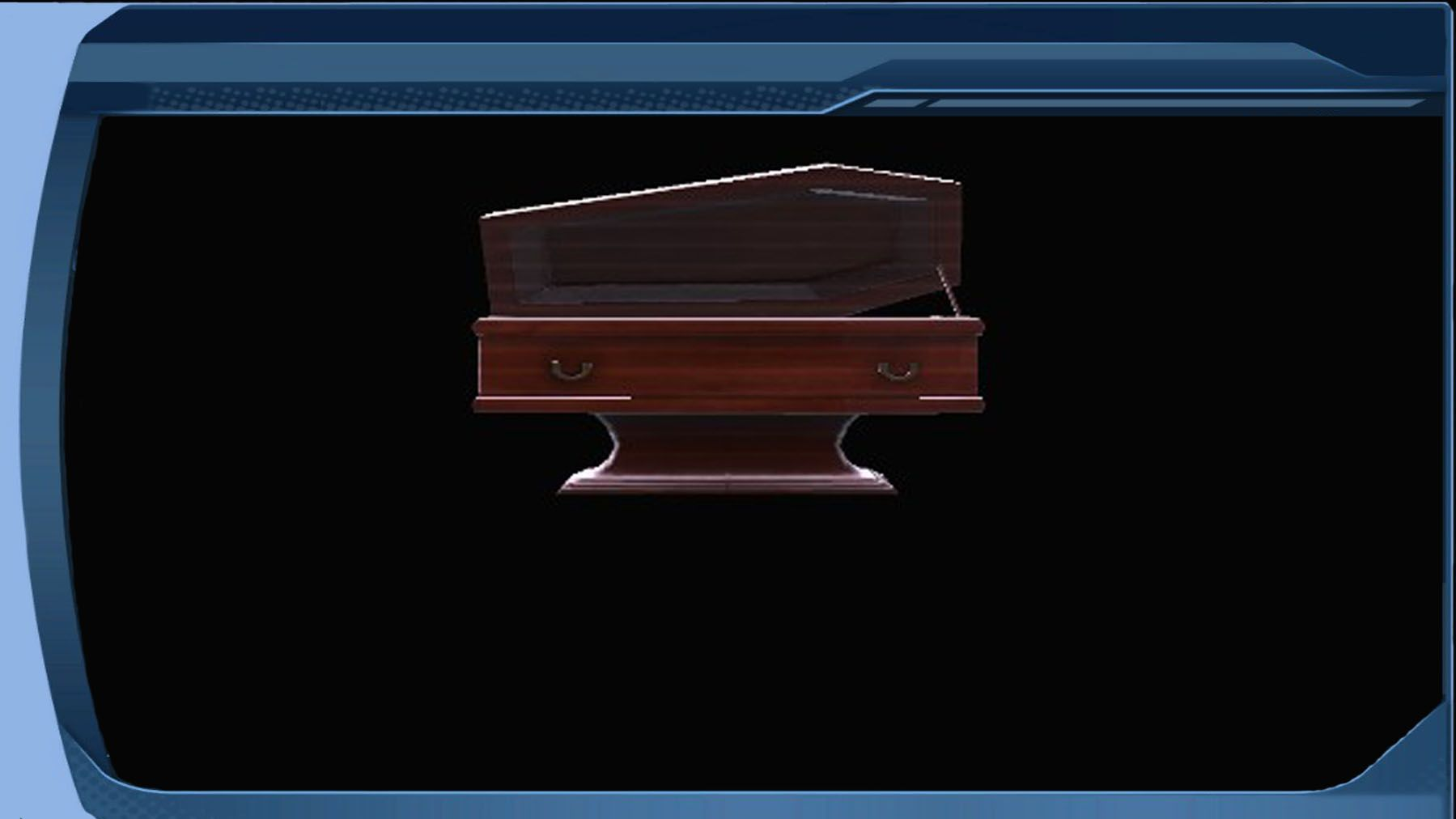 Creaky Coffin Bed DC Universe Online Fansite : CreakyCoffinBeddcuofurnitureCREAKYCOFFINBED from dcuo.mmorpg-life.com size 1799 x 1012 jpeg 75kB