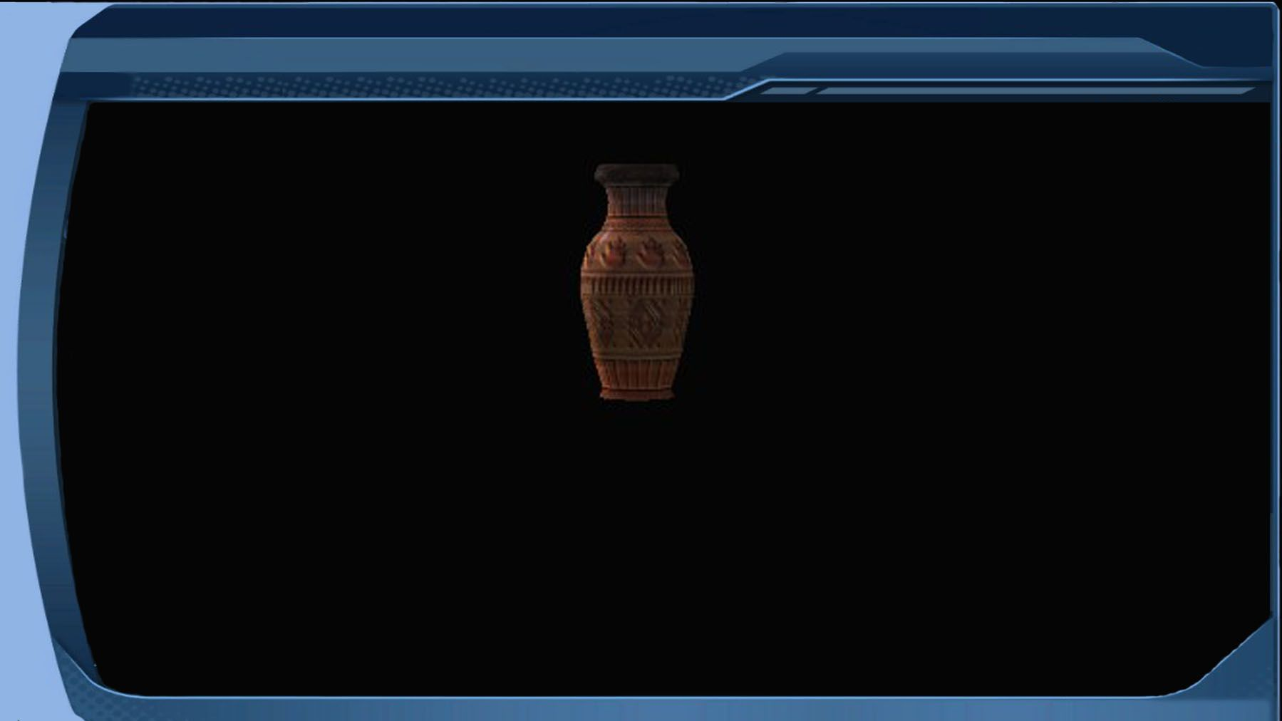 Grecian Fire Urn  image 257 middle size