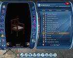 Dynasty Chair  image 152 thumbnail