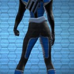 dcuo_archer_set_back