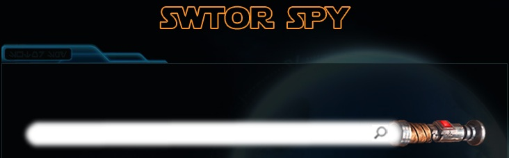 swtor database