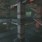 bunker theme