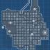 Metropolis Down Town