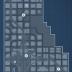 Metropolis Midtown