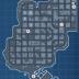 Metropolis Suicide Slums